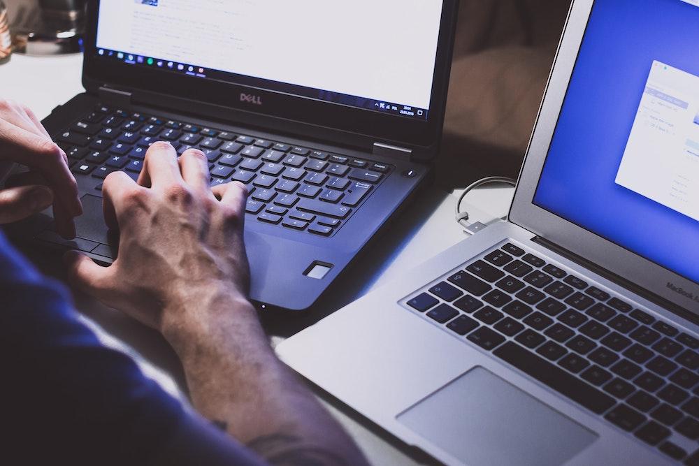 cyber liability insurance Charleston, South Carolina
